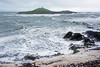 Ballycotton Islands (mishko2007) Tags: ireland ballycotton 1224mmf4