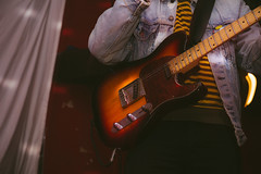 2015-tender-age-9 (maurice.morales) Tags: seattle washington concert editorial capitalhill vsco vscofilm03