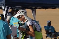 3-Oman-Desert-Marathon-day-2_9529