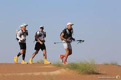 3-Oman-Desert-Marathon-Day-5_2904