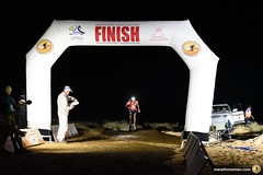3-Oman-Desert-Marathon-Day-5_6324