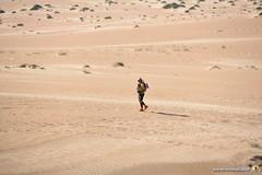 3-Oman-Desert-Marathon-Day-6_6679