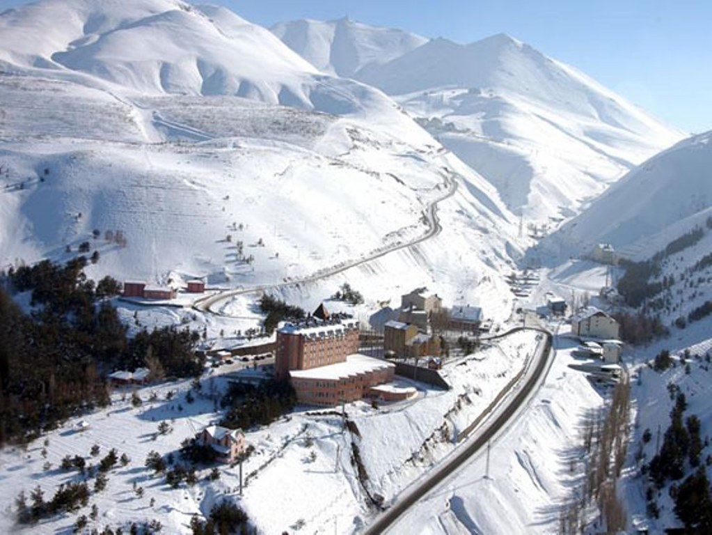 palandöken-kayak-merkezi