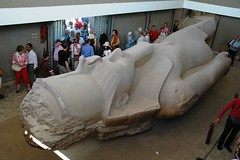 099 (rspeur) Tags: memphis egypt cairo