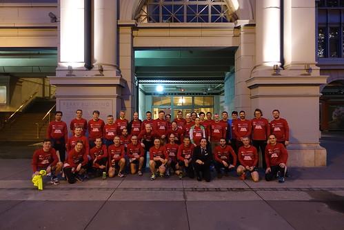 EPIC 5 Miles Run 2016 (1)