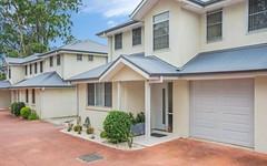 3/30 Walmsley Road, Ourimbah NSW