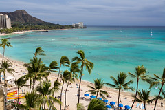 _HDA3747_188836.jpg (There is always more mystery) Tags: beach hawaii hotel waikiki oahu diamondhead royalhawaiian