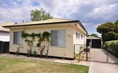 227 March St, Orange NSW