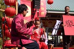 IMG_1876 (Confucius Institute at SDSU) Tags: leah chinesenewyear institute cny erhu confucius seaworld ci lunarnewyear abacus mrhan hulusi abboud lny guzheng taiqi piatt liuyi confuciusinstitute siufong mrcao cisdsu sixarts rogercao leahmarkworth 6arts siufongevans kuaiban piattpundt hanlaoshi