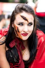 zombiewalk48-- (Luis Alberto Montano) Tags: zombiewalk