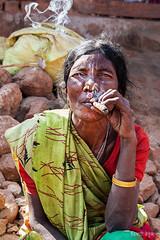 IMG_7910C (Vishari Beduk) Tags: orissa adivasi