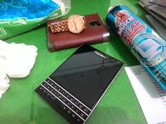 P_20151022_082154 (Straw Hat Pirates) Tags: apple nokia blackberry sony samsung gadget passport android handphone lenovo smartphones blackberrypassport