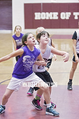 IMG_5312eFB (Kiwibrit - *Michelle*) Tags: china girls basketball team hailey maine monmouth 013016 34grade