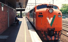 415-E 1995-01-04 A60 at Frankston (gunzel412) Tags: geotagged australia victoria aus frankston geo:lat=3814297390 geo:lon=14512604177