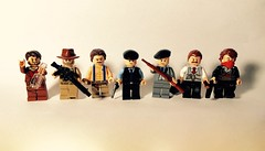 Peaky Blinders (Yappen All Day Long) Tags: original john lego brothers thomas brother version lee shelby series campbell freddy inspector alfie netflix blinders thorne peaky brickarms eclipsegrafx