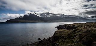 Westfjords 04