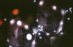 img765.jpg (zenopox) Tags: nyc nightphotography ny newyork film night 35mm doubleexposure manhattan nighttime actress actor portra400 a7ii filmisnotdead tatsumiromano