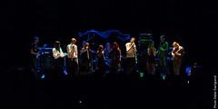 51_LesGivres2016_jour1_2407 (darry@darryphotos.com) Tags: show concert nikon musique spectacle musiciens melle deuxsevres d700 larondedesjurons melle79 lesgivres lesgivres2016 lesgivres4
