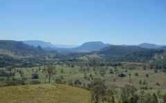 25-29 Swift Road, Coffee Camp NSW