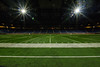 50 yard line  Ford Field Detroit, MI (jedwards10111213) Tags: stadium detroit 50yardline