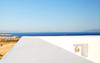 2 Bedroom Family Villa - Paros #16