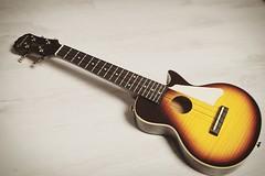 Epiphone Ukulele Les Paul. I will... (Der Rings) Tags: love metal ukulele guitar awesome guitarra guitarist gitar epiphone gitarre guitarpicks photooftheday gearporn homestudio ukuleles guitarporn tubeamp egitarre sevenstring guitarlove guitarlover gearslut djent geartalk ltdguitars uploaded:by=flickstagram instaguitar guitarspotter derrings instaguitarra epiphoneukulele instagram:photo=11421318169116982062204998165