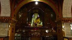 20151221_172221-00000 (dudegeoff) Tags: asia december myanmar mandalay mandalayhill 2015 sutaungpyeipagoda 20151221jmdysunsetfrommandalayhill buddhiststemples
