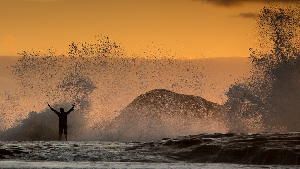 The World's Best Photos of muiriwai - Flickr Hive Mind