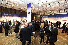 26th IFPMA Assembly_Innovation_Hub_-2-1
