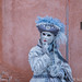 """2016_02_3-6_Carnaval_Venise-862 • <a style=""""font-size:0.8em;"""" href=""""http://www.flickr.com/photos/100070713@N08/24940923345/"""" target=""""_blank"""">View on Flickr</a>"""