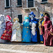 "2016_02_3-6_Carnaval_Venise-256 • <a style=""font-size:0.8em;"" href=""http://www.flickr.com/photos/100070713@N08/24941100755/"" target=""_blank"">View on Flickr</a>"