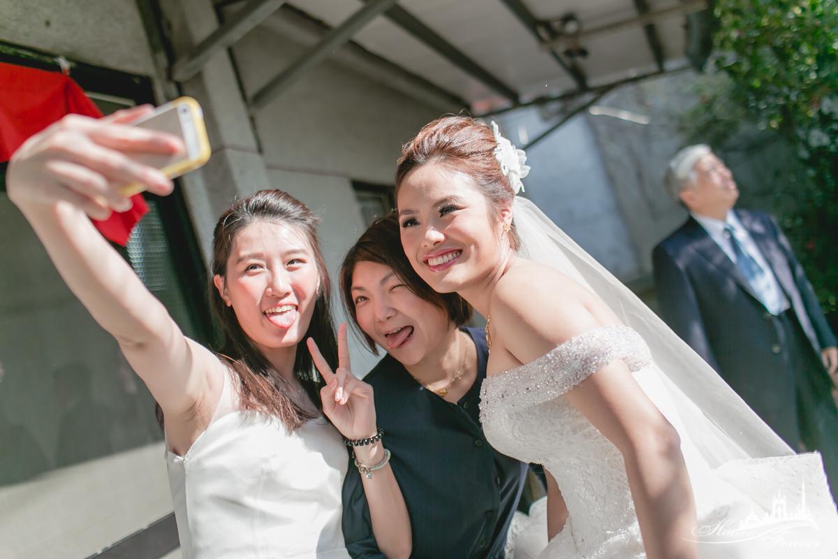 婚禮記錄@京樺婚宴會館_0011.jpg