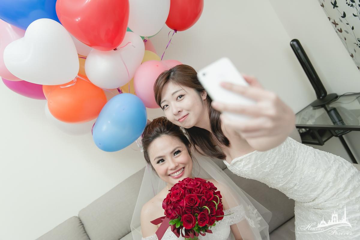 婚禮記錄@京樺婚宴會館_0100.jpg