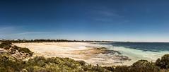 (ja.corby) Tags: travel beach sand southaustralia