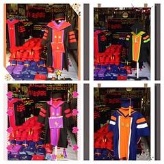 ครุยบัณฑิตน้อย พร้อมจัดส่ง โรงเรียน smart kids นครสวรรค์ โรงเรียนบ้านหนองไม้แดง นครสวรรค์ โรงเรียนประสาทวิทย์ อยุธยา โรงเรียนบ้านรถไฟ ชลบุรี โรงเรียนวัดเขาคันธมาศชลบุรี  ....>>>> สอบถามรายละเอียดเพิ่มเติม ร้านชุดครุย cnp Www.facebook.com/khruy.cnp Line id