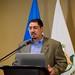 """Taller """"Política Nacional de la Lucha Contra la Degradación de Tierras, la Desertificación y la Sequía"""""""