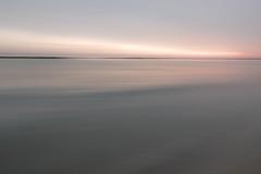 If You Want to Build a Ship (Giulio Gigante) Tags: ocean camera leica light sea sky seascape abstract beach colors sunrise landscape mare alba cielo colori spiaggia luce paesaggio hiroshi dlux oceano giulio sugimoto astrat allaperto eccoqua typ109 giuliogigante giuliogigantecom