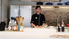 KIKKOMAN AT 25 MUSHROOMS026 (Rodel Flordeliz) Tags: food cooking mushroom recipe cuisine japanese maki kikkoman boneless 25mushroom