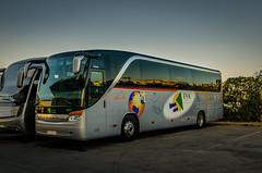 Mundial Turismo 9824 , 395 (_Rjc9666_) Tags: bus portugal colors mercedes coach eva transport transportation algarve transportes 395 setra autocarro 9824 1364 tokina1224dx2 mundialturismo nikond5100 ruijorge9666