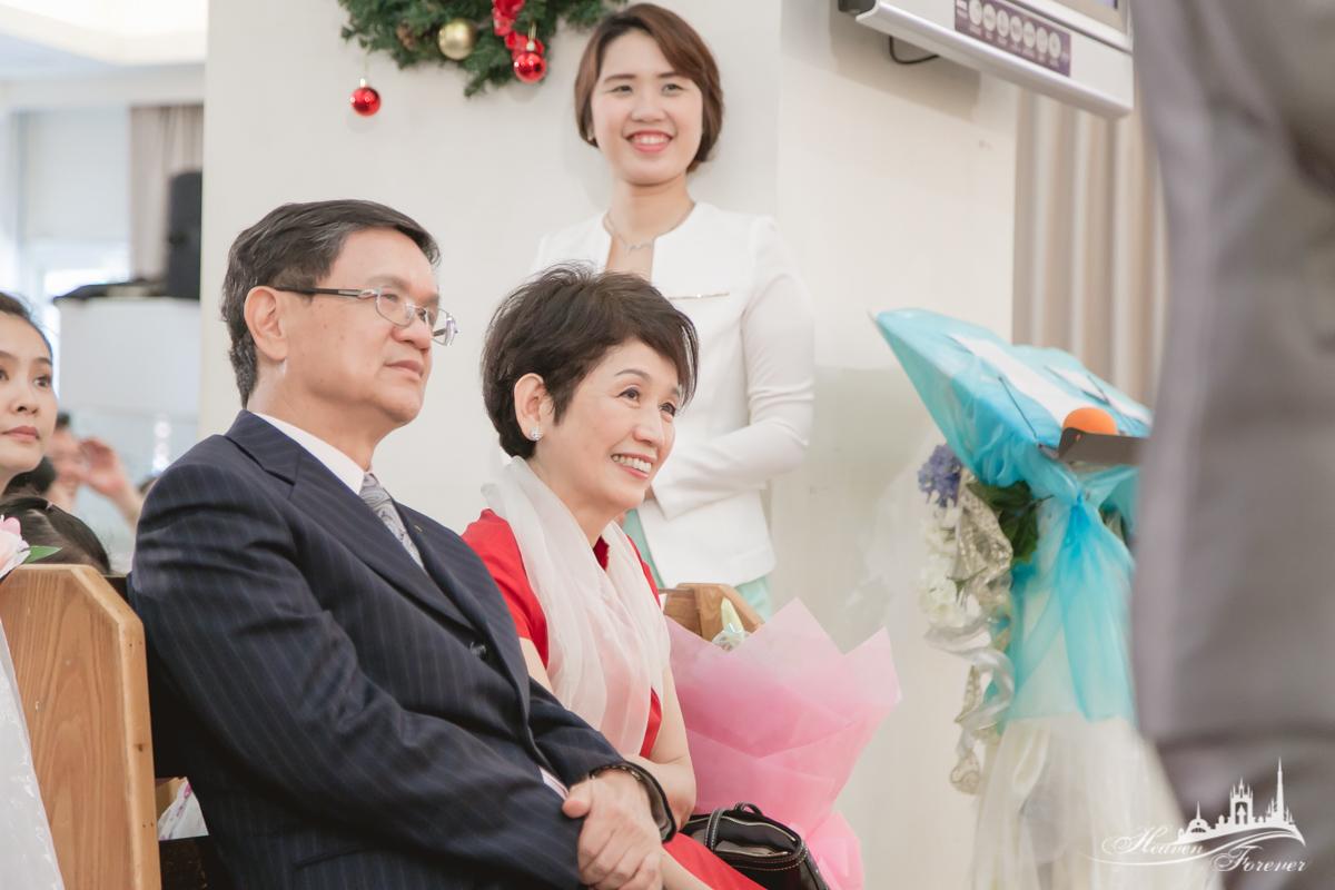 婚禮記錄@主大明教會_0043.jpg