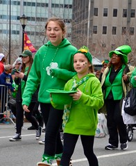 Philly St. Patrick's Day Parade 2016 - 1 (38)