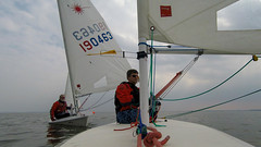 HDG Frostbite 2016-28.jpg (hergan family) Tags: sailing drysuit havredegrace frostbiting lasersailing frostbitesailing hdgyc neryc