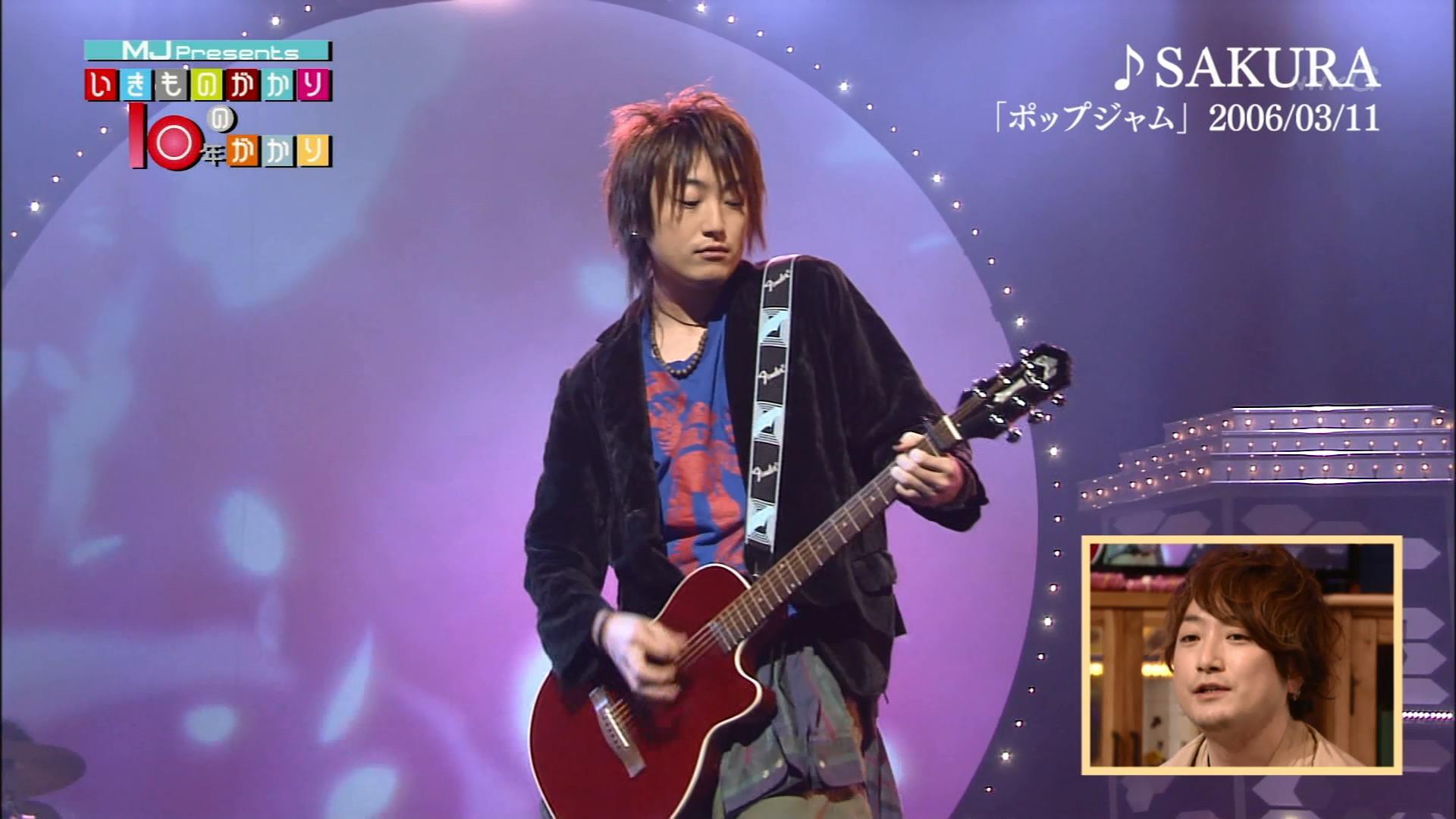 2016.03.20 いきものがかり - いきものがかりの10年がかり(MJ Presents).ts_20160321_013143.370
