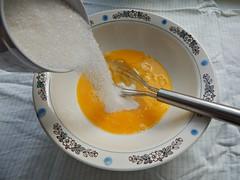 mannik-sahar-v-yaitsa (Horosho.Gromko.) Tags: orange cooking cake baking апельсин кулинария ibake выпечка рецепт semolinacake манник фоторецепт якулинар яповар