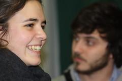 javinievez-alumni-colegiomadrid-orvalle (6)