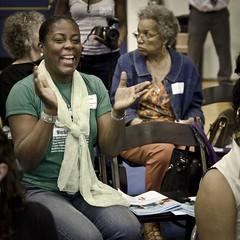ADB-NYCareCongress-5969 (caringacrossgen) Tags: align domesticworkersunited homehealthcare nationaldomesticworkersassociation caringacrossthegenerations newyorkcarecongress