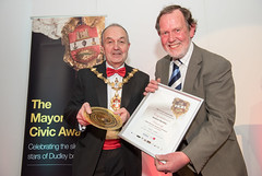 DSC_6438 (Dudley Council) Tags: glass mayor dudley awards trophies councillors communityheroes mayorsball dudleycouncil civicawards mayorofdudley allistairmalcolm councillorstevewaltho customtechnologysolutions mayorsballandcivicawards
