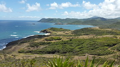 Saint Lucia (Lonfunguy) Tags: landscape caribbean stlucia saintlucia simplybeautiful