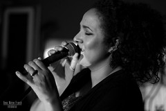 Diamela del Pozo  03.2016. (Diamela del Pozo) Tags: nyc colombia singing gente puertorico miami live interior venezuela cuba performing jazz singer salsa latinjazz liveperformance songwriter cubans chanteuse cantora afrocubanjazz jazzsinger jazzvocalist sonera afrocuban salsera cantant cubanjazz salsadura latinsalsa cantantecubana salsalegend diameladelpozo cubanvocalist chanteusecubaine salsastar latinmusiclegend salsasuperstar salsadiva salserosdeverdad