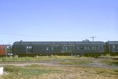 Rock Island 1820 (Chuck Zeiler) Tags: railroad car rock island instruction crip chz 1820